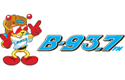 B93 smal logo