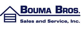 Bouma Bros
