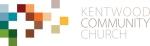 KCC Logo 2016