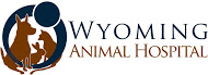 Wyoming Animal Hospital - wide[1]