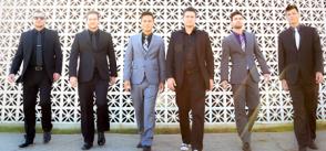 BRENA band