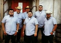 Tejano Sound Band